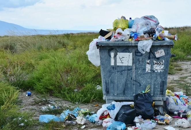 Cero multas aplicadas por continuar usando bolsas de plástico en Aguascalientes