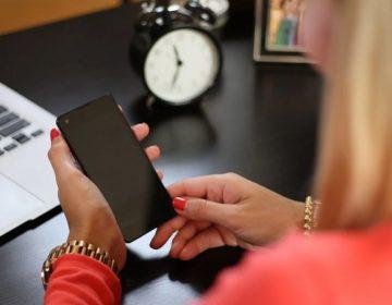 39.2% de mujeres han sido víctimas de ciberacoso sexual en Aguascalientes: INEGI