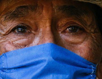 Covid-19: los pueblos mexicanos que se niegan a vacunarse