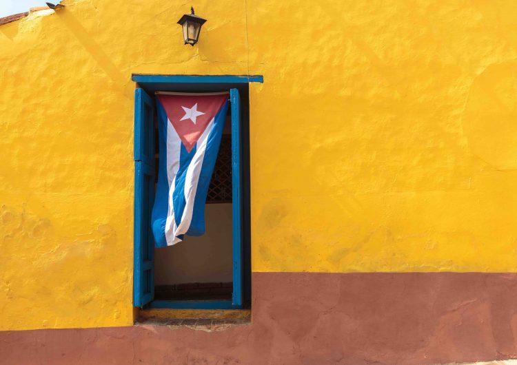 Cuba suma 30,786 detenciones arbitrarias desde 2015: OCDH