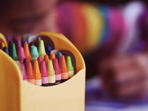 No habrá alumnos reprobados, pero tendrán tres meses de regularización: IEA