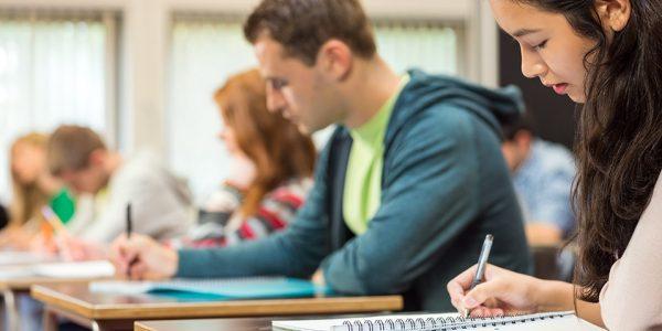 Contar con un posgrado incrementa la posibilidad de empleo