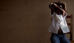 Día Mundial contra la Trata de Personas: las mujeres representan…