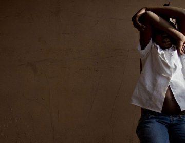 Día Mundial contra la Trata de Personas: las mujeres representan el 46 % de las víctimas