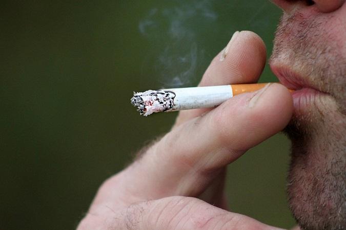 Ofrece IMSS tratamiento y terapia psicológica para dejar el tabaco