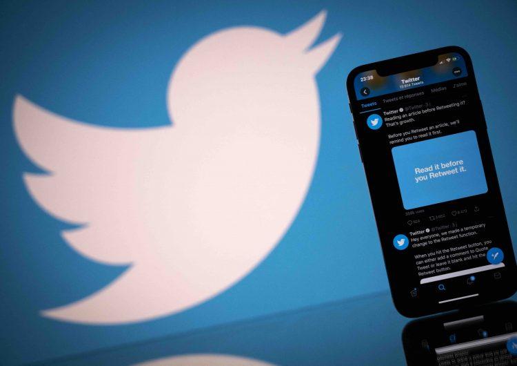 Twitter: Recompensa de 3,500 dólares por detectar sesgos algorítmico que fomentan discriminación