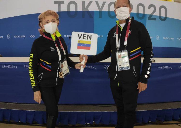 Crisis financiera venezolana pausa su transmisión de los Juegos Olímpicos; Maduro denuncia 'bloqueo'