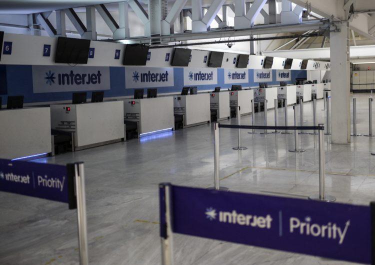 Interpol emite orden de arresto contra el empresario de Interjet Miguel Alemán Magnani