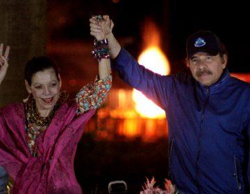 Nicaragua inhabilita al principal partido opositor que desafiaba reelección de Ortega