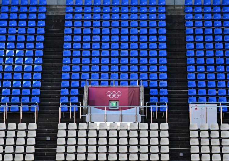 Tokio 2020: suman más de 300 contagios por covid-19 dentro de los Juegos Olímpicos