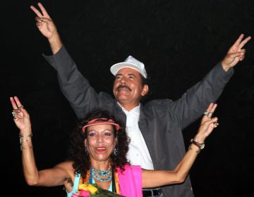 EU prohíbe ingreso a su territorio a 50 nicaragüenses vinculados con Daniel Ortega