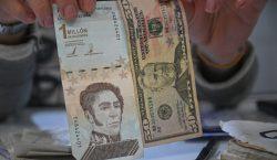 Maduro va por tercera reconversión del bolívar; elimina seis ceros…
