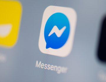 Facebook habilita herramienta para encriptar llamadas de Messenger