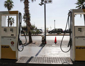 Uso de gasolina con plomo llega a su fin; evitará más de 1,2 millones de muertes en el mundo