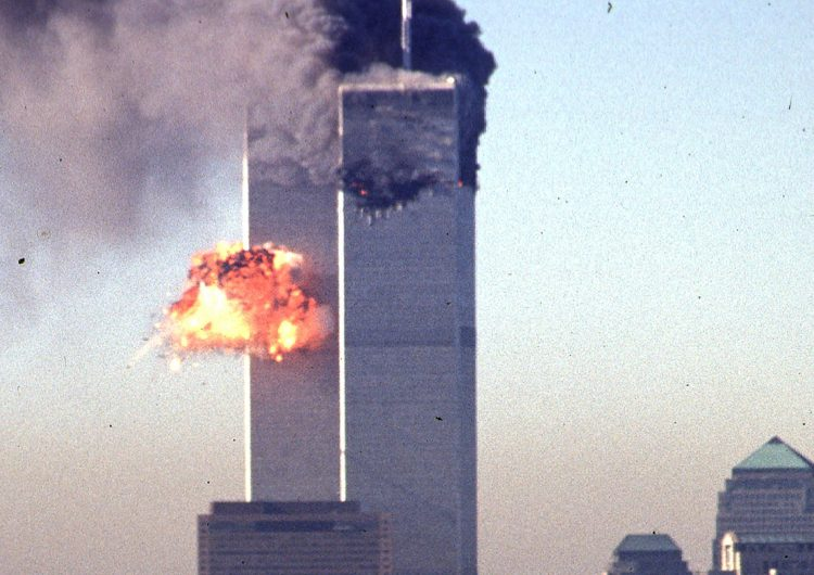 11 de septiembre: los atentados que hace 20 años cambiaron la historia de EU