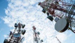 Banda 6 GHz mejoraría conectividad a nivel mundial: industria de tecnologías móviles