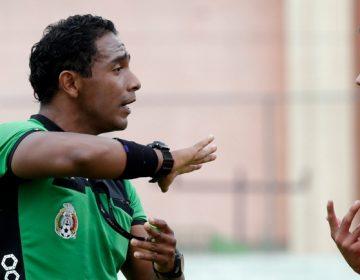 FIFA reduce sanción a México por gritos homofóbicos de aficionados