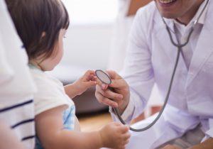 Talla baja, principal motivo de consulta para diagnosticar Síndrome de Turner en niñas