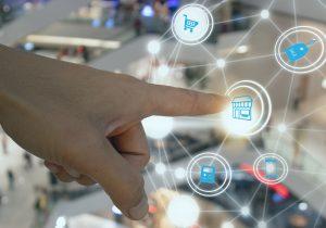 Trax y Storecheck anuncian alianza para introducir inteligencia artificial en comercio minorista