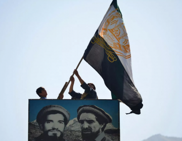 Panjshir, histórica provincia de la resistencia en Afganistán, busca acuerdo con los talibanes para compartir el poder