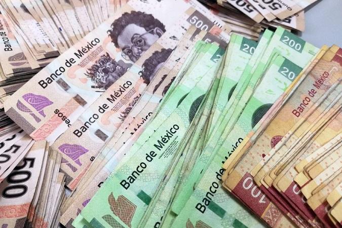 Vinculan a proceso a colombiano por fraude a casa de cambio en Calvillo