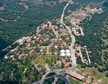 Ayuntamientos de Puebla y Amozoc deben proteger Flor del Bosque