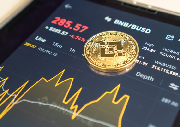 Por qué la banca necesita incorporar la tecnología blockchain