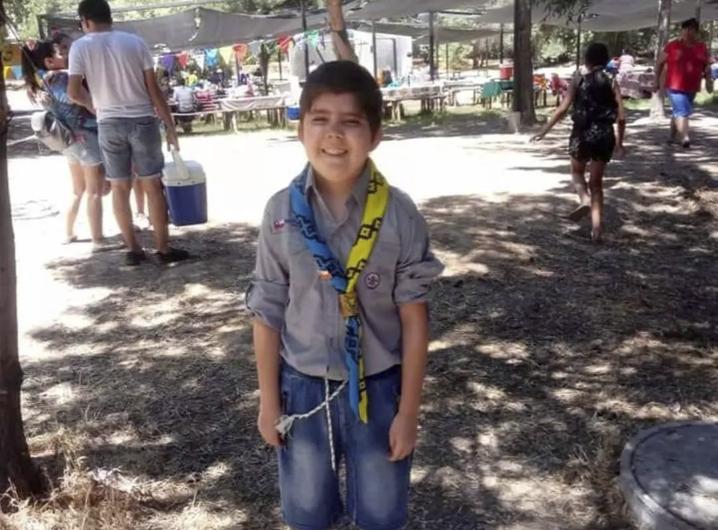 El youtuber chileno Tomiii 11 fallece a causa de un tumor cerebral