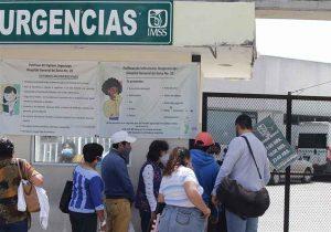 Con llegada de tercera ola Covid Puebla rebasa los 13 mil muertos