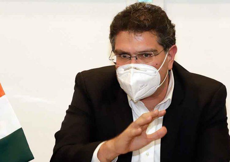 Consejo Estudiantil UDLA Puebla se apega a estatutos y desconocen a Ríos Piter