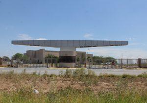 Los errores de la inversión tecnológica en Coahuila