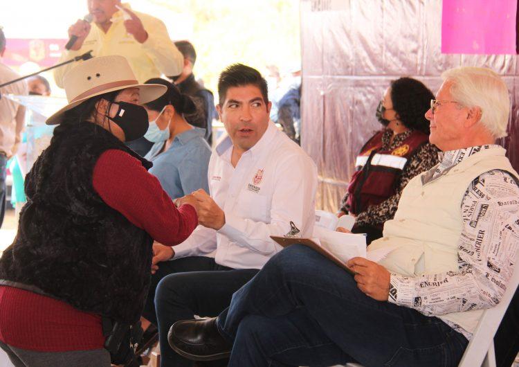 Regidores de Ensenada denuncian a alcalde por municipalización del agua
