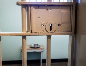 Sentencian a seis años de prisión a hombre que agredió sexualmente a dos menores de edad
