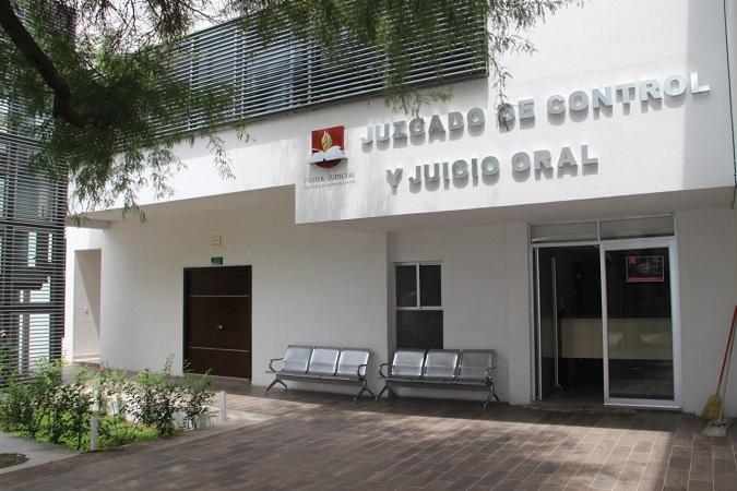 Confirman sentencia de 24 años de prisión para sujeto que violó a su hija en Aguascalientes