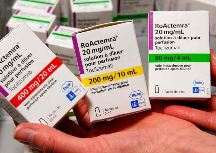 Medicamentos salvan a poblanos infectados de Covid, más que el uso de los ventiladores