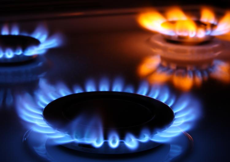 ¿La autosuficiencia energética será una ascensión?
