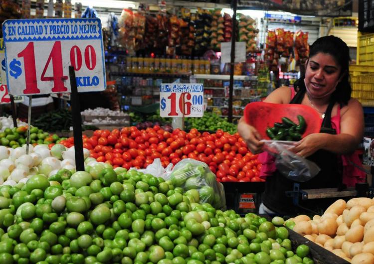 ¿Realmente México es una potencia económica?