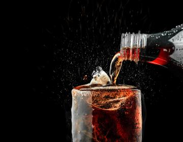 Beber un refresco acorta tu vida en 12 minutos, exhibe un nuevo estudio