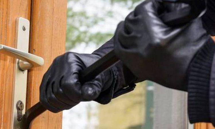 Repuntan robos en Aguascalientes en el último mes: SNSP