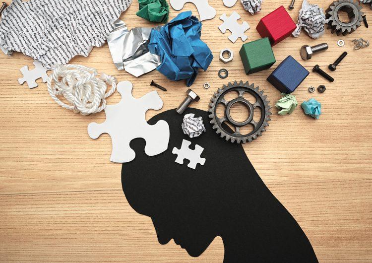 Salud mental en la empresa: un riesgo que no vale la pena tomar