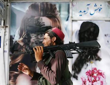 Afganistán: ¿quiénes son los talibanes y cuál es su objetivo?