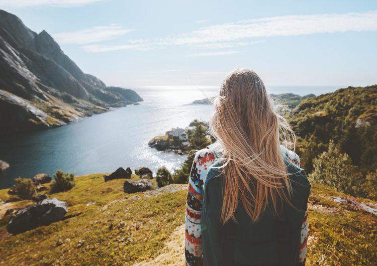 El mundo cambió tras el covid-19: ¿y el turismo?