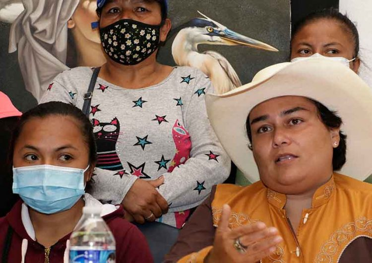 Un fiasco la Unidad de Investigación de Delitos contra la Comunidad LGBTTTIQ en Puebla