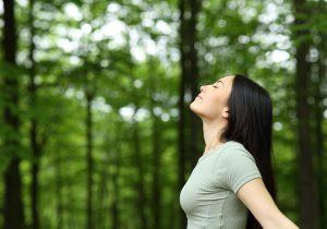 Vida saludable: ocho formas de enfrentar los nuevos tiempos