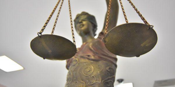 SCJN resuelve mantener el Consejo de la Judicatura en BC