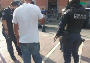Frustran secuestro virtual de mujer y su hija en Calvillo