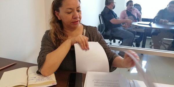 Presentarán a la ASF investigación por 900 mdp pagados por salud en gobierno de Bonilla