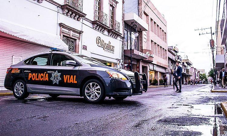 No habrá peregrinación de transportistas este sábado en Aguascalientes