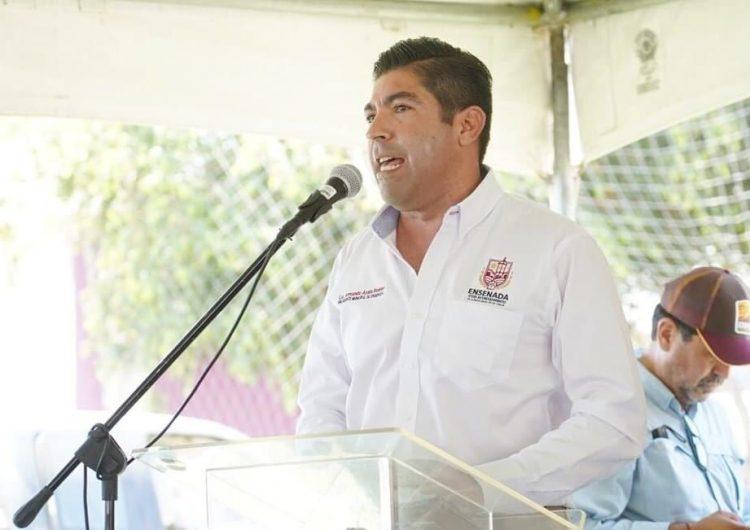 Ayala evade votación sobre municipalizar el agua, denuncian regidores