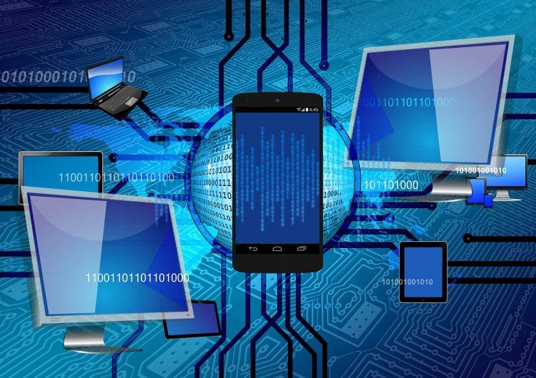 Organización de defensa en internet denuncia a más de 400 webs de empresas por violar privacidad